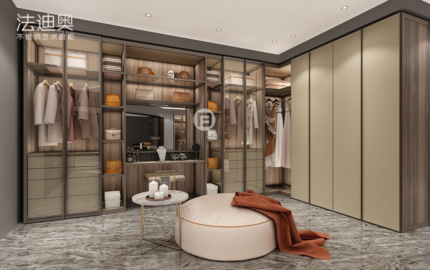 衣柜c14