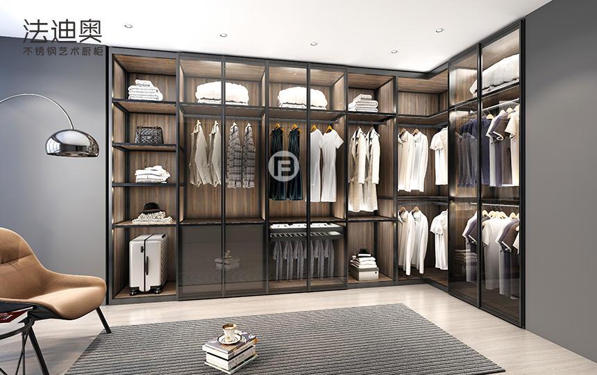 衣柜CR014