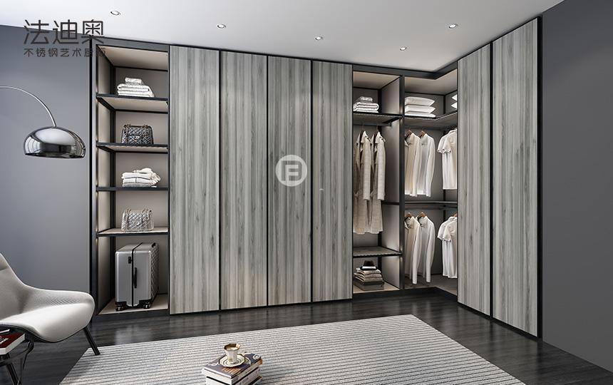 衣柜CR014-1